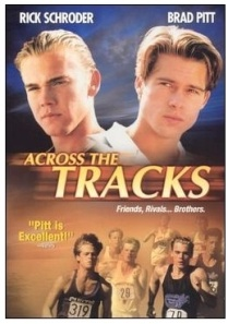 Across tracks movie